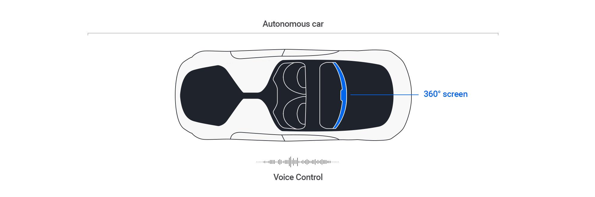 autonomous_car_2