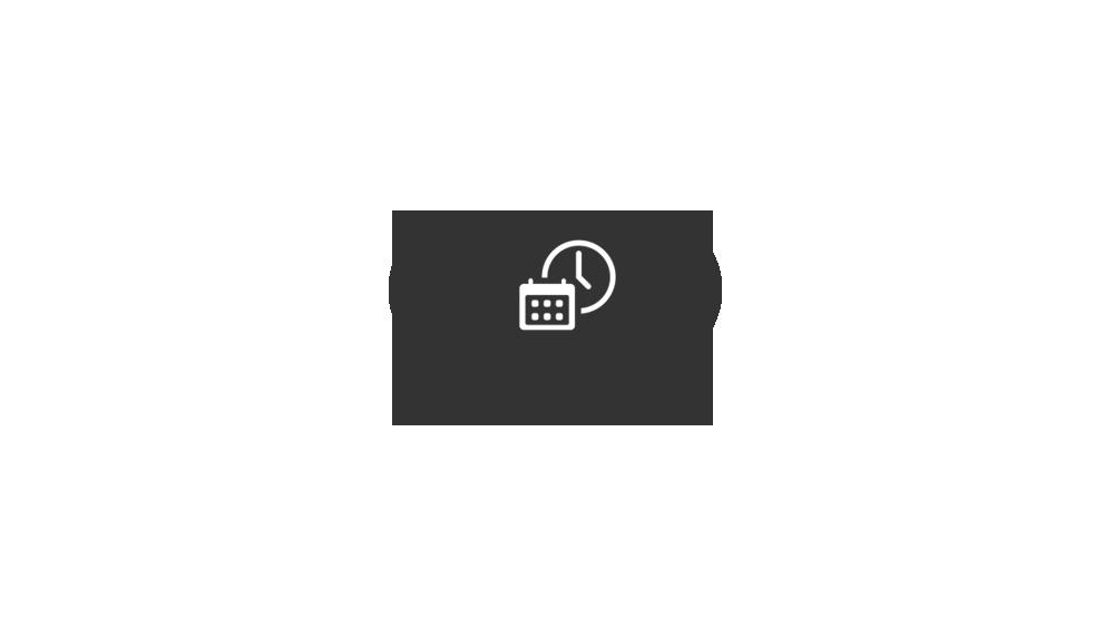 customer-insights_1_1