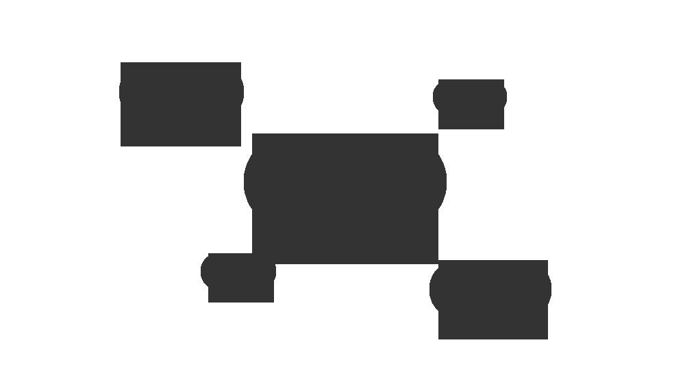 customer-insights_1_2