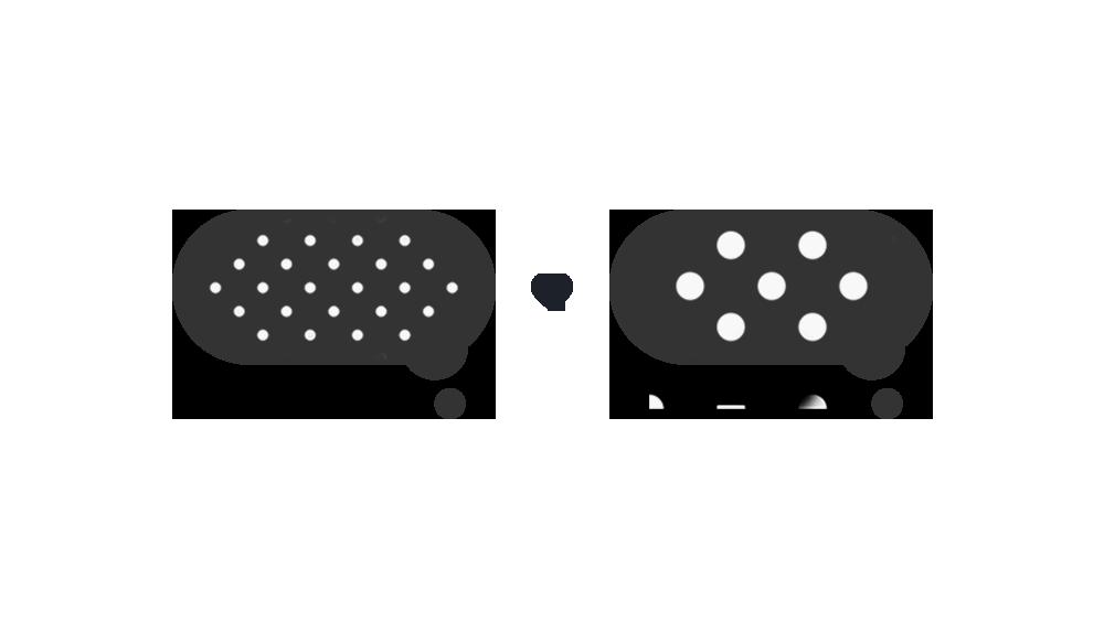 customer-insights_1_4