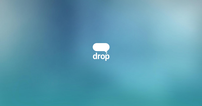 drop_header