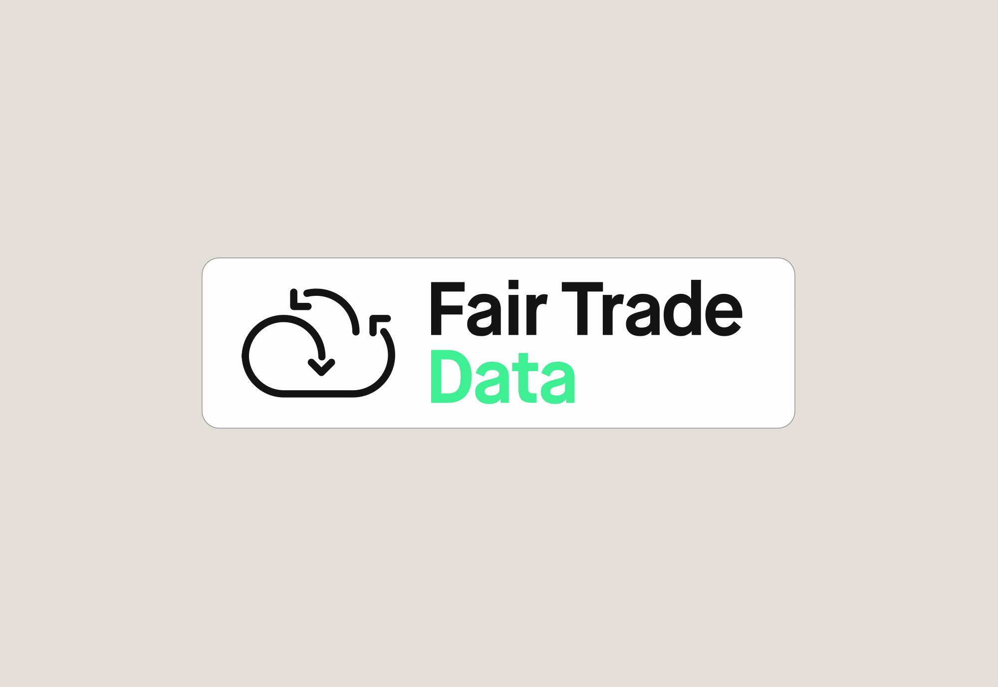 fairtradedata_teaser-1