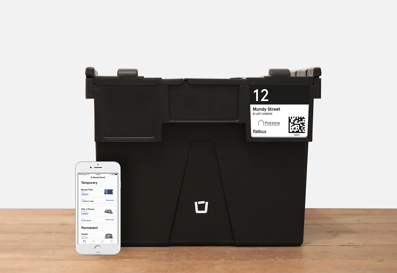 flatbox-teaser