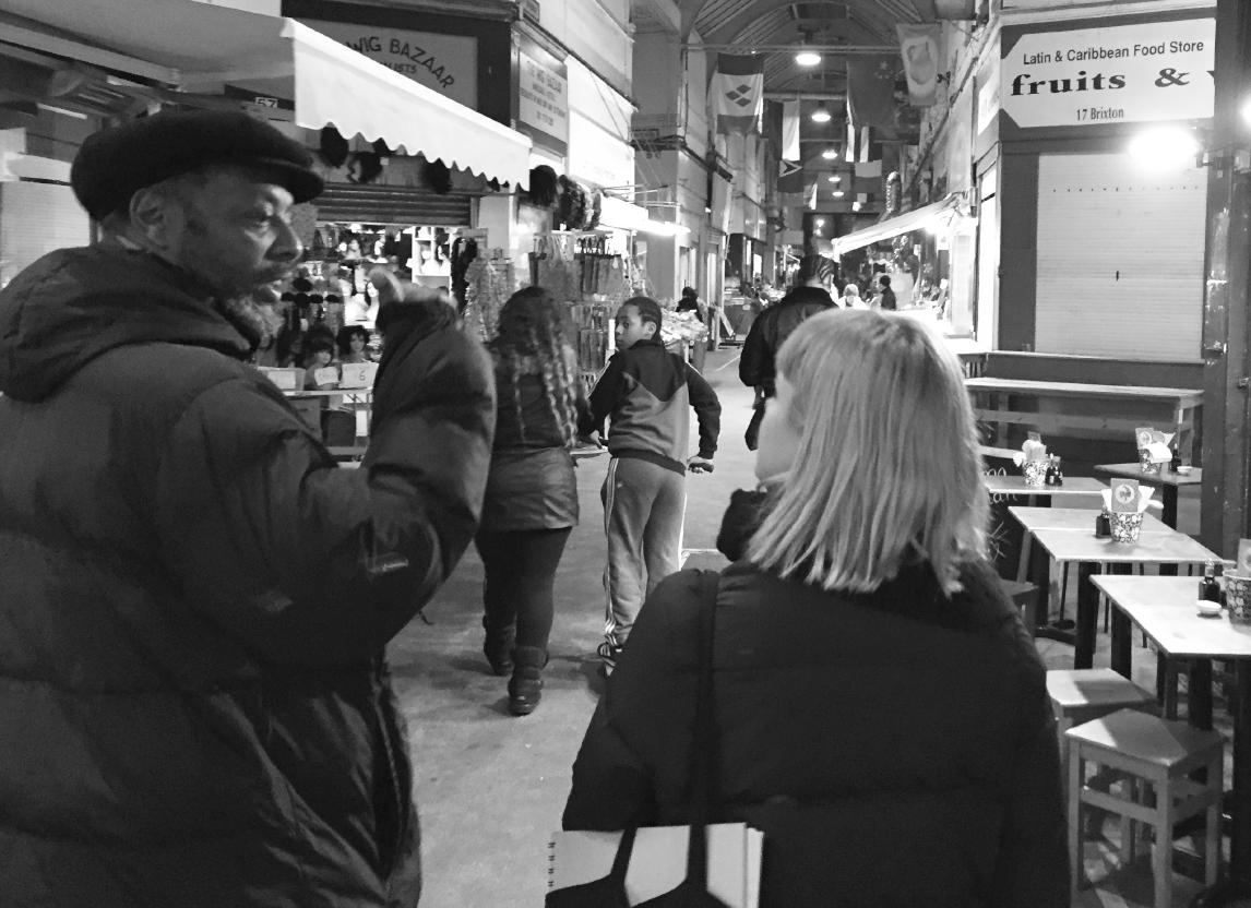 Brixtion_interviews_bilder_2