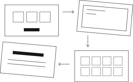 brixton_design_co-design