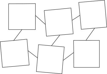 brixton_design_ideation_2