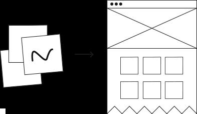 brixton_design_testing