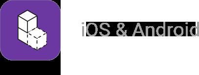 brixton_solution_app_logo