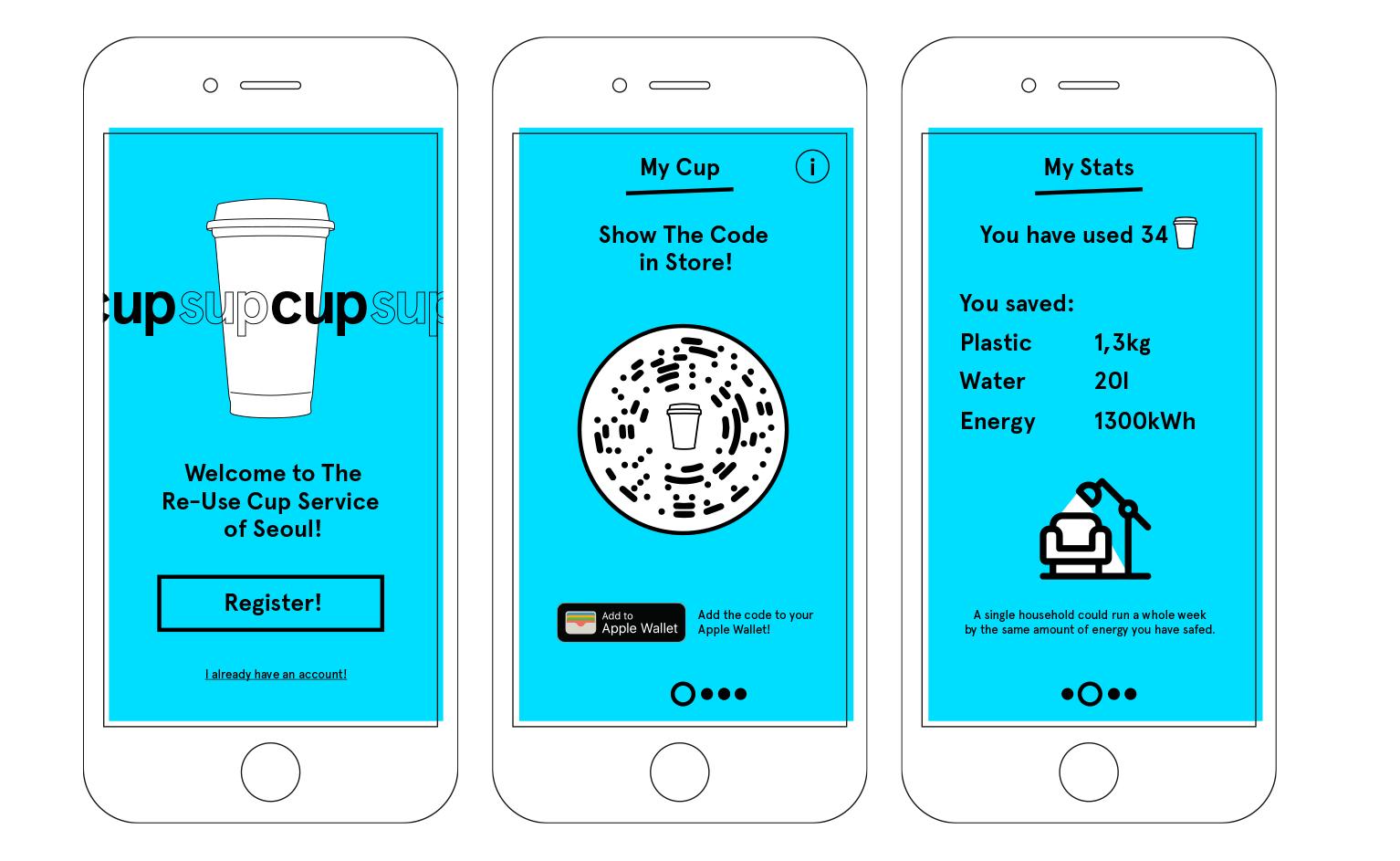 supcup_app
