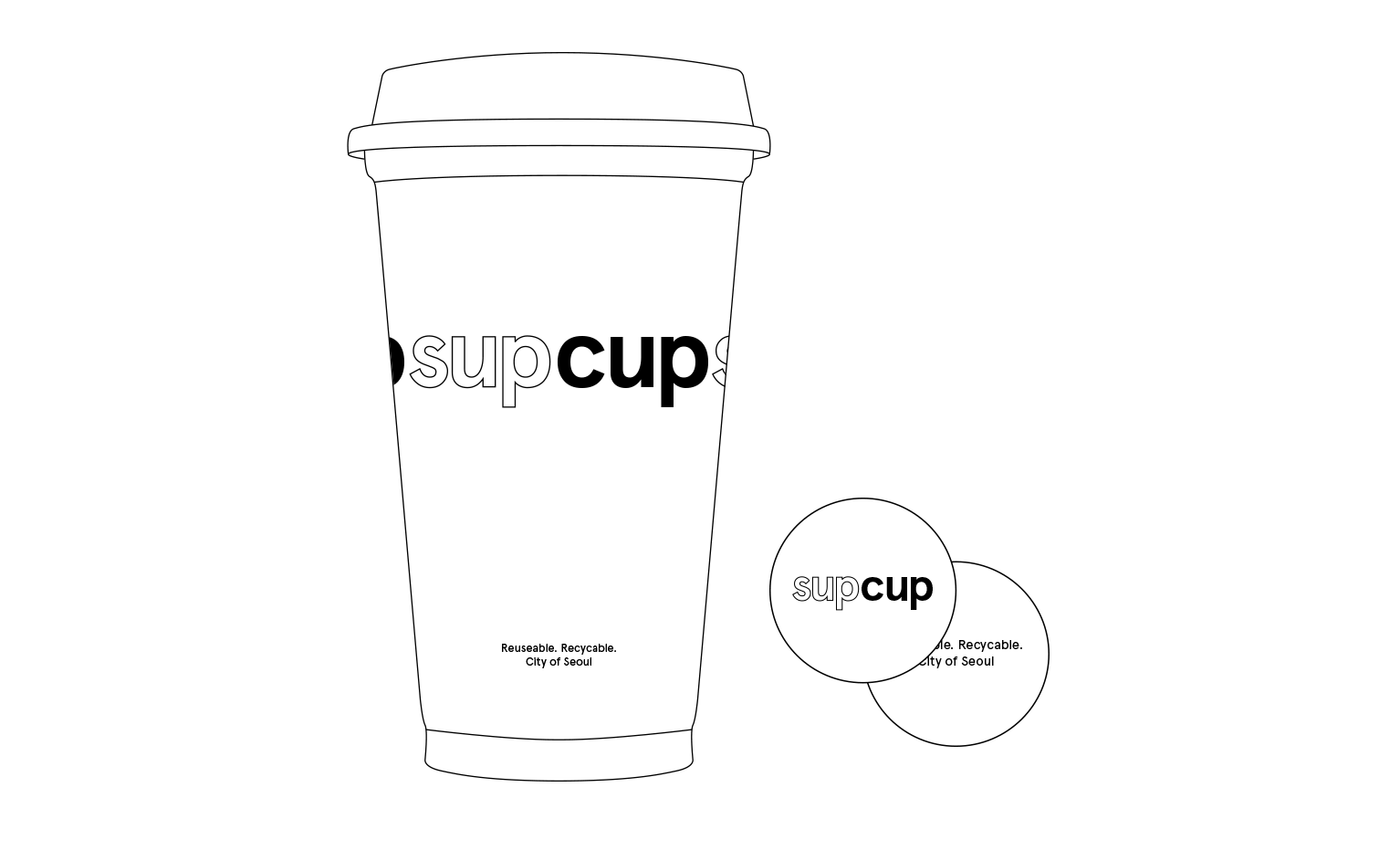 supcup_cup