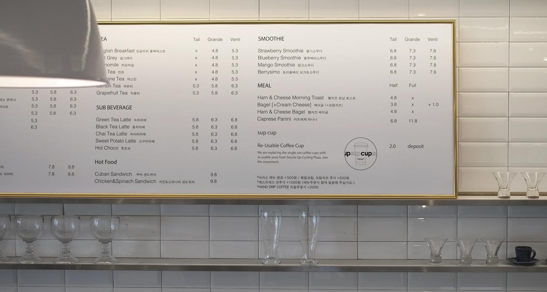 supcup_menu
