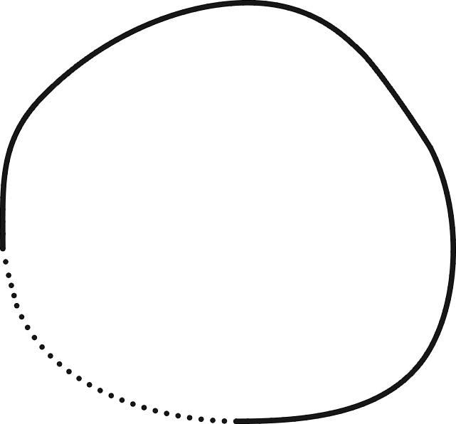 flatbox-circle