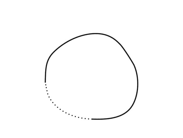 flatbox-define-problem-1
