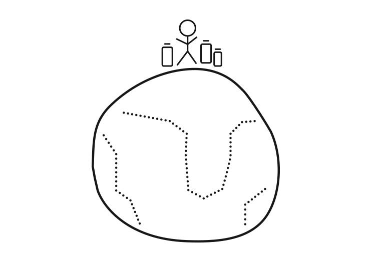 flatbox-define-problem-2