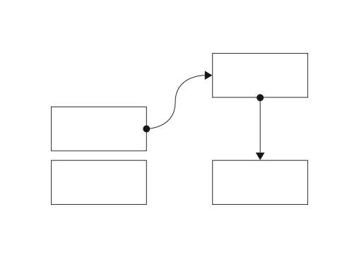 flatbox-deliver-frameworks-1