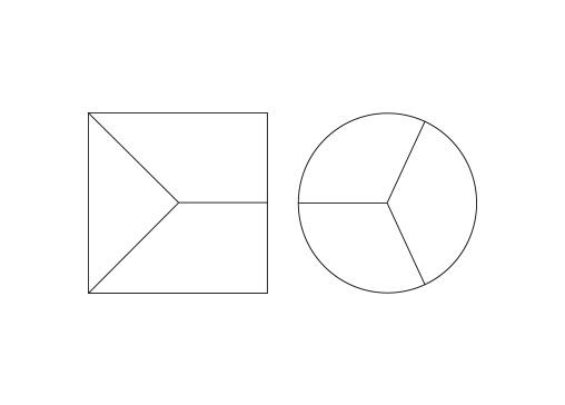 flatbox-deliver-frameworks-3