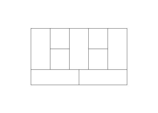 flatbox-deliver-frameworks-4