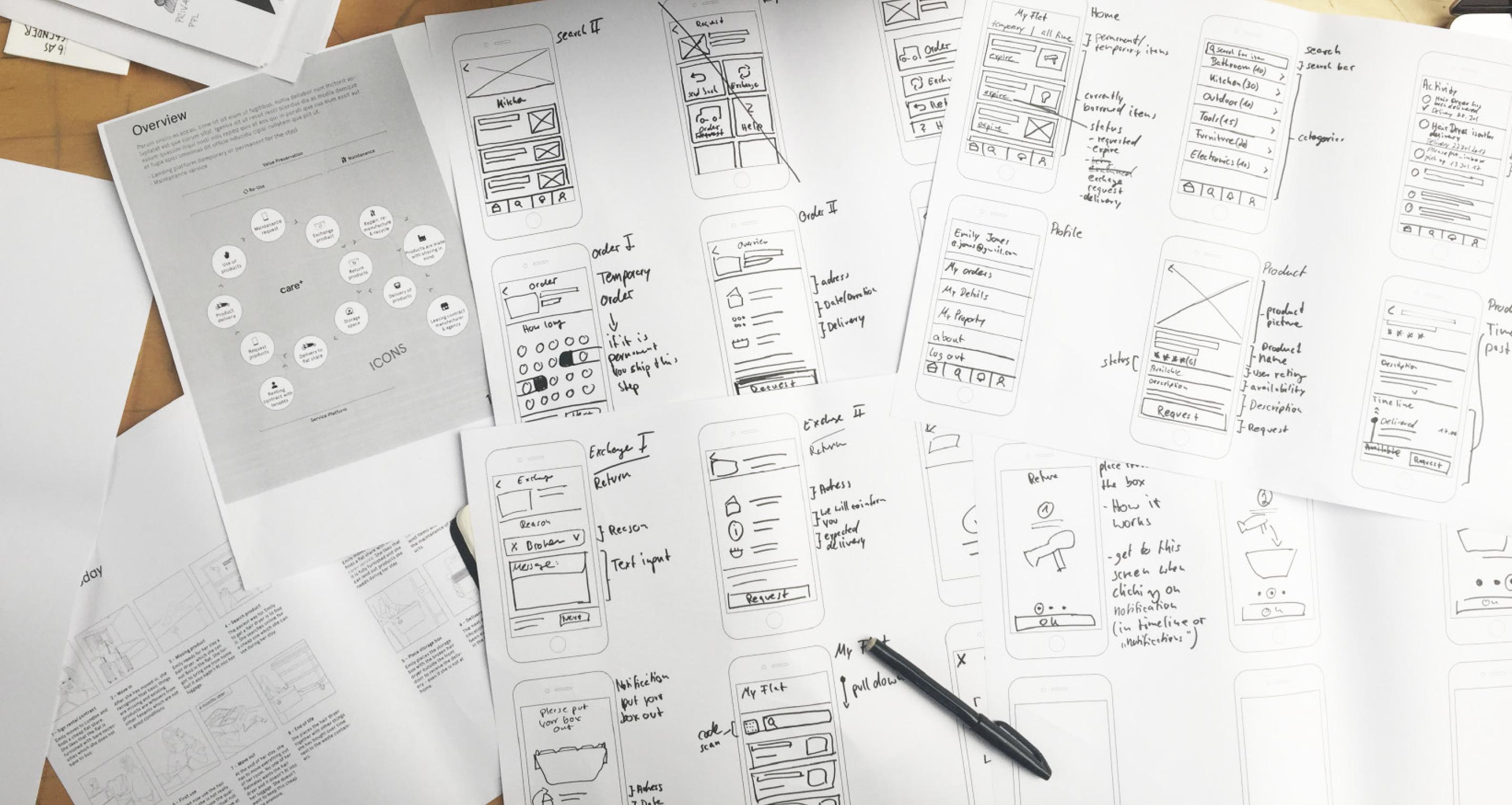 flatbox-develop-sketch