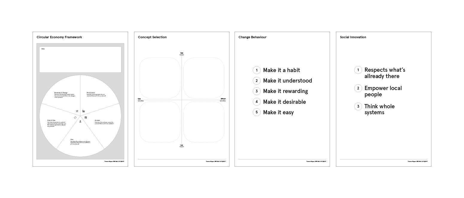 flatbox-develop-toolkit-3