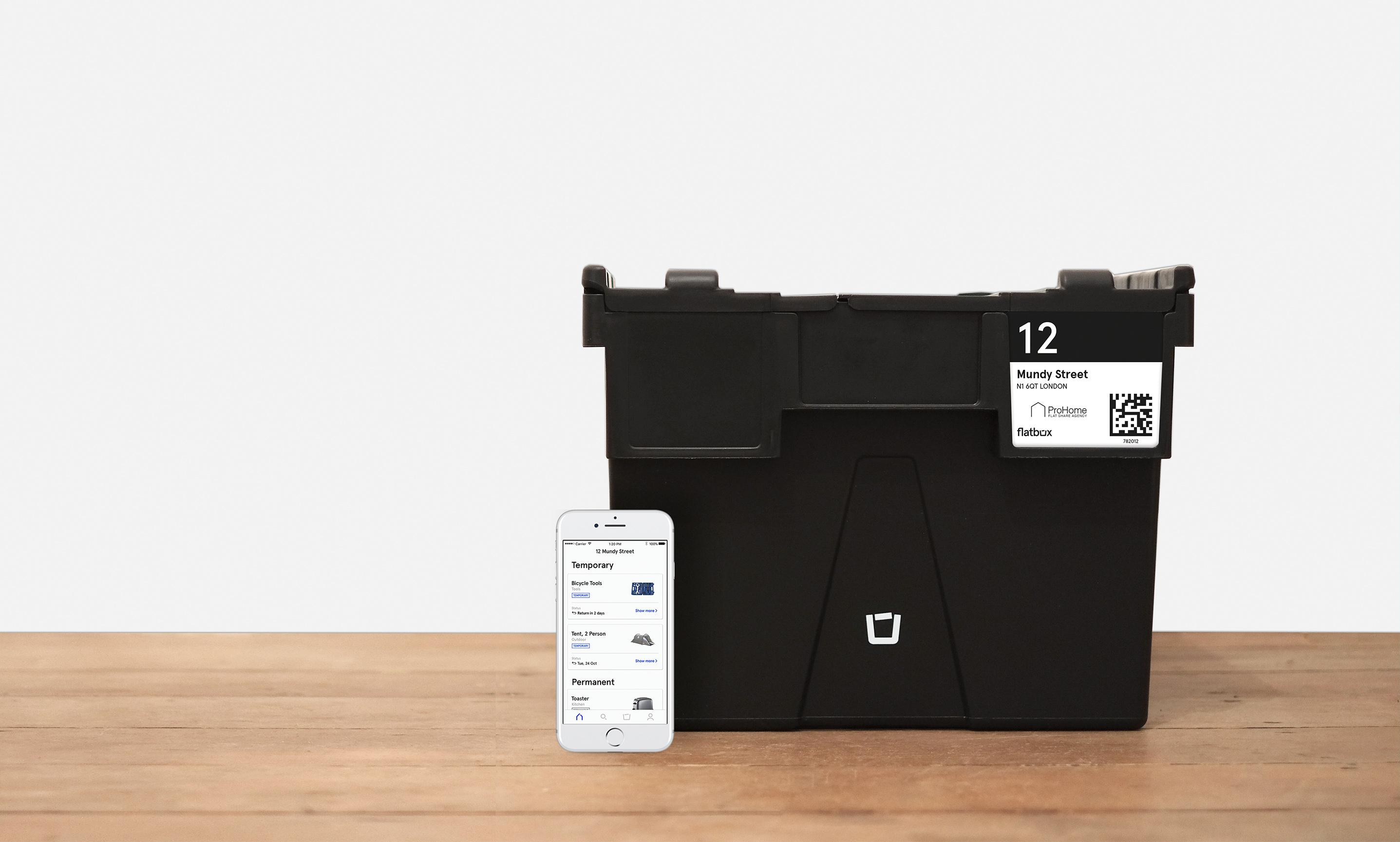 flatbox-header