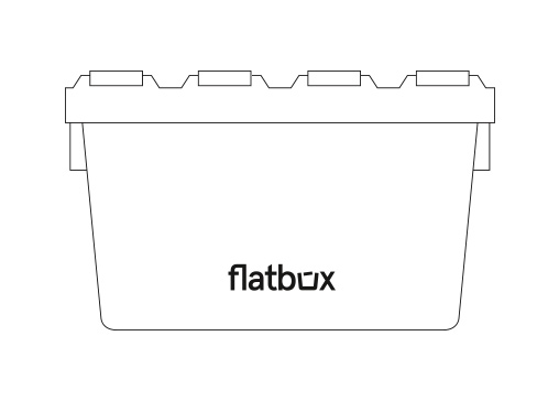 flatbox-touchpoints_3