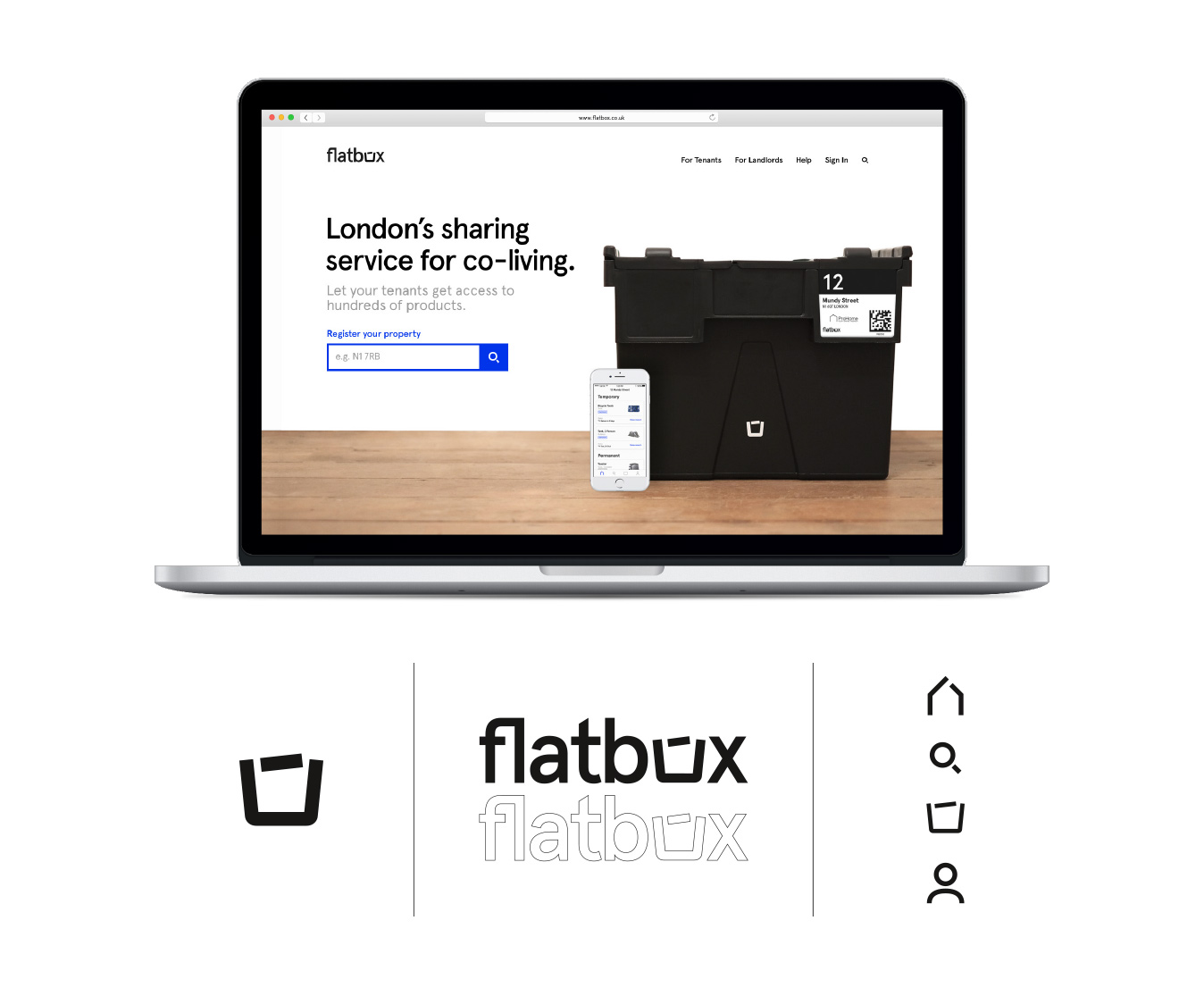 flatbox-touchpoints_brand